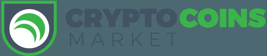 CryptoCoinsMarket