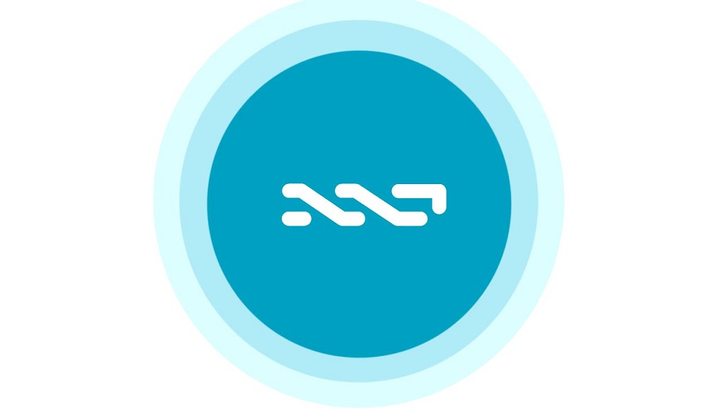 buy nxt coin