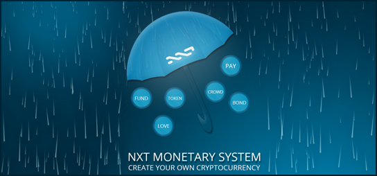 nxt coin general info best exchanges and walletscrypto