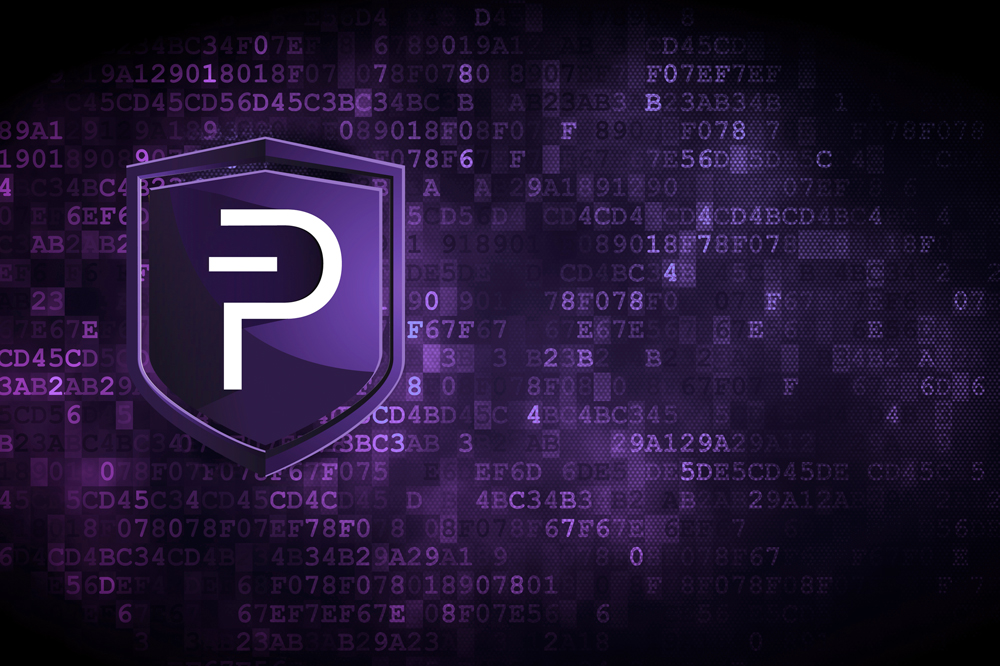 pivx cryptocurrency exchange