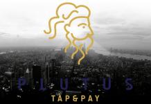 Plutons PLU exchange