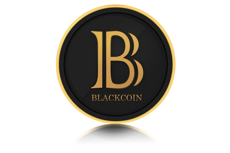 Black coin crypto currency sports betting sites united states