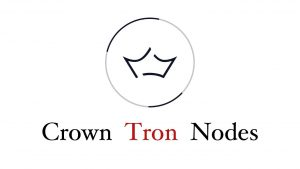 Crown CRW node