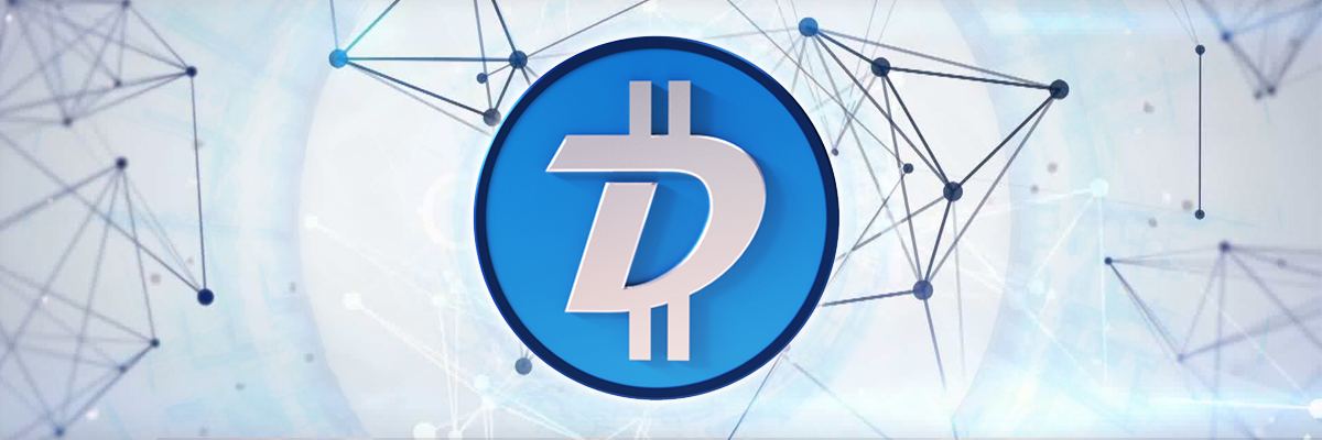 Image result for DGB exchanges