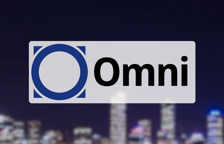 Omnicoin cryptocurrency premier betting megamix todays horoscope