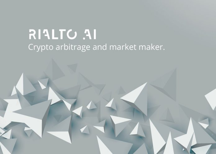 Triangular Arbitrage Cryptocurrencies Can The Nano S Only