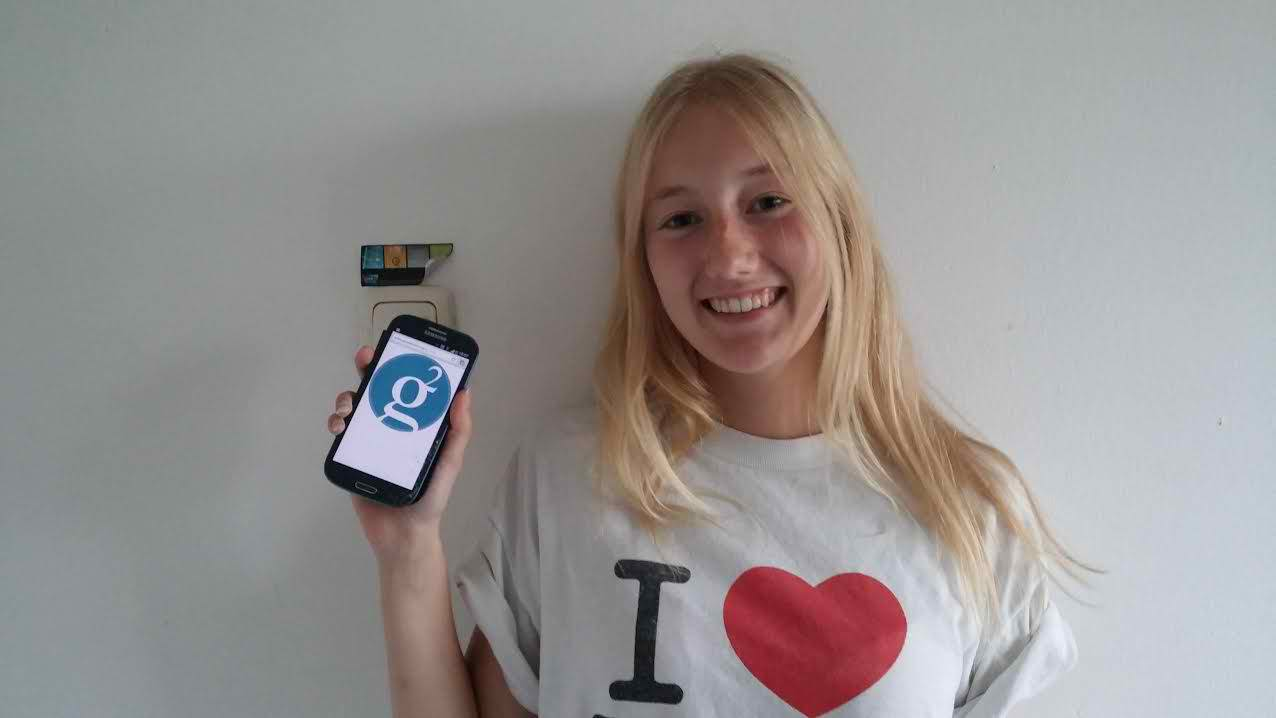Groestlcoin cryptocurrency