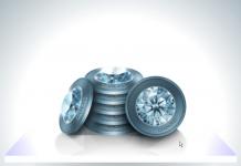 Diamond DMD cryptocurrency