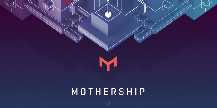Mothership coin