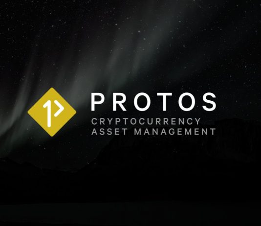 Protos tokenhub