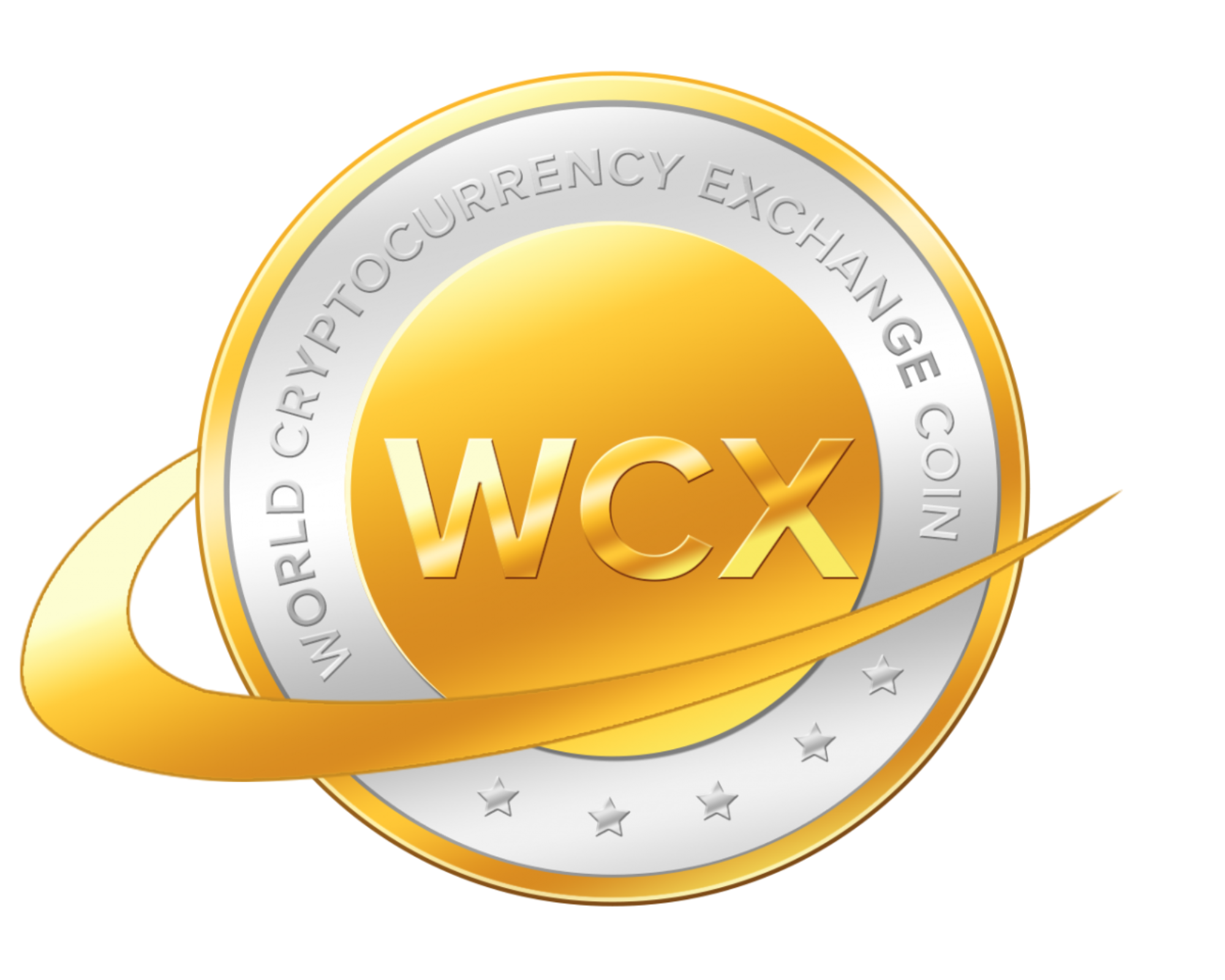 WXCT cryptocurrency