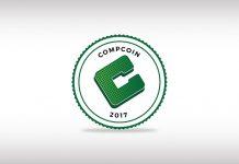 Compcoin CMP