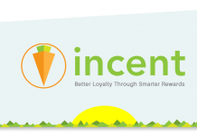 Incent cryptocurrency