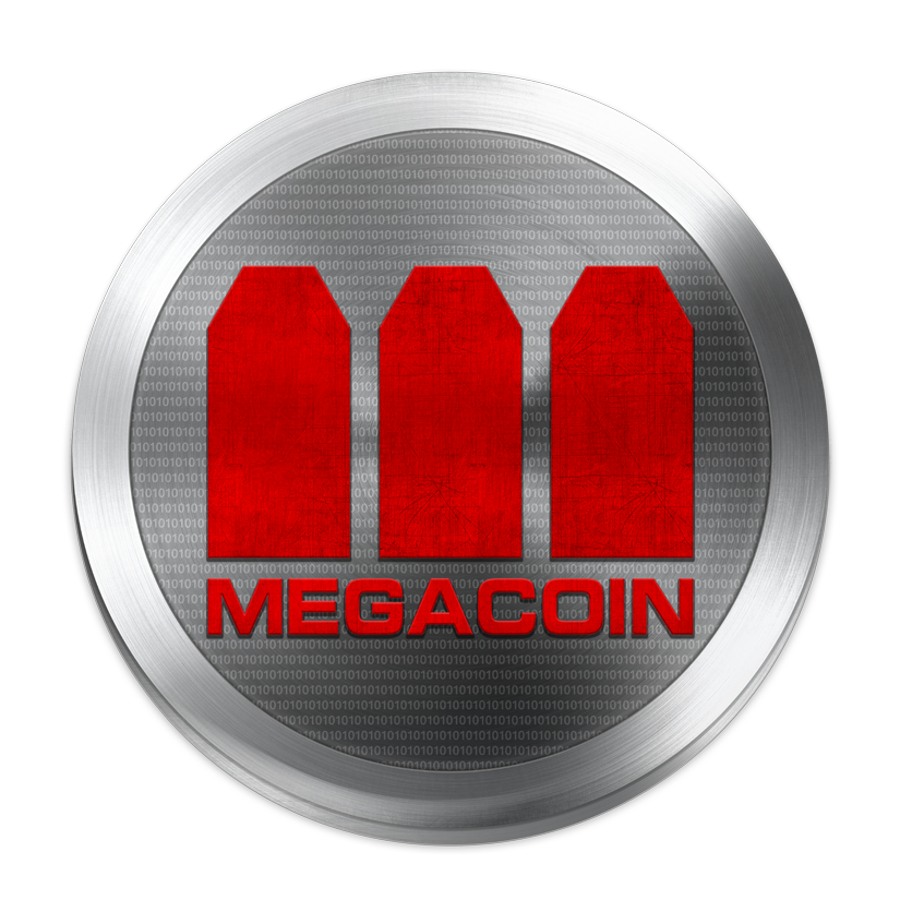 megacoin crypto currency