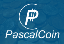 Pascal cryptocurrency