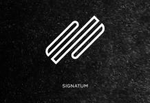 Signatum cryptocurrency