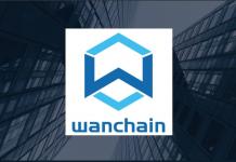 Wanchain Wancoin