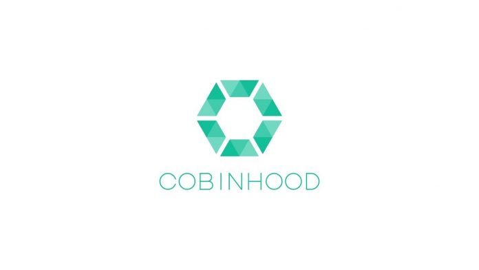 Cobinhood exchange