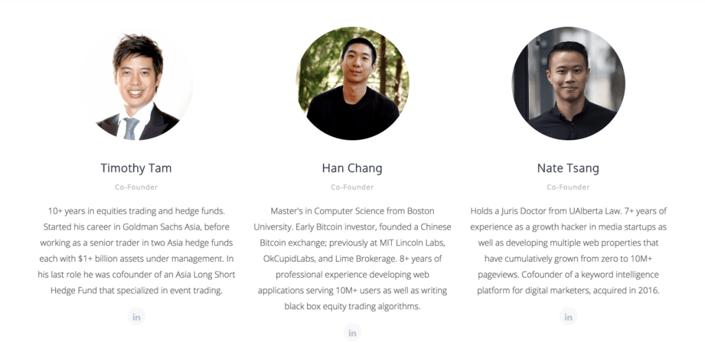 coinfi-ico-founders