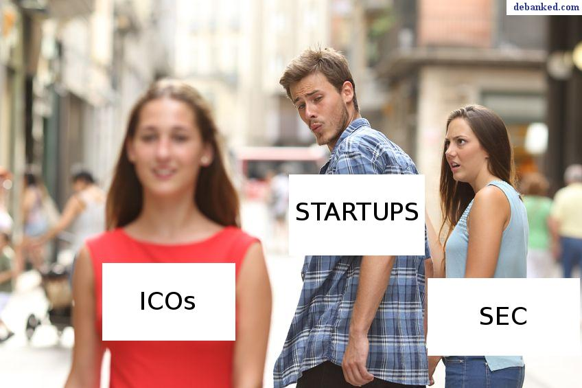 ico-regulation-strategy