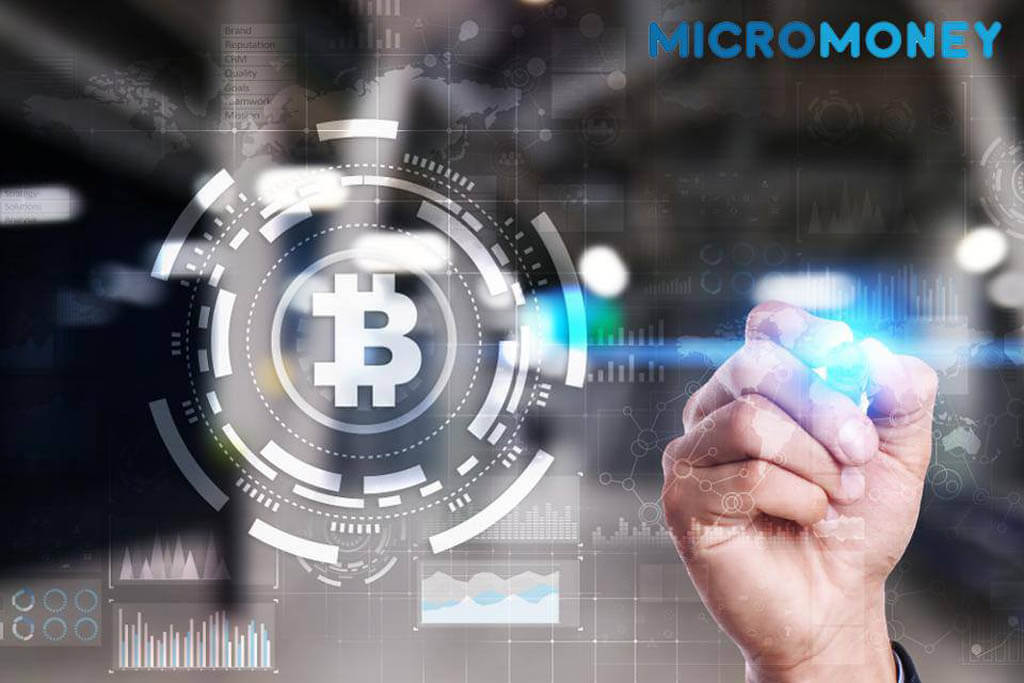 MicroMoney crypto