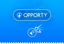 Opporty OPP ICO