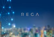 REGA RISK SHARING