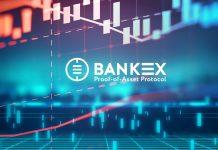 Bankex ICO