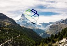 Swissborg CHSB sale