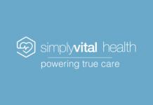 SimplyVital Health ICO Bundled payments
