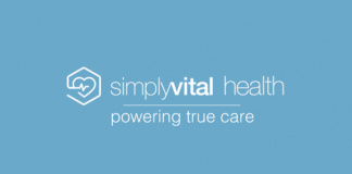 SimplyVital Health ICO Bundled payments