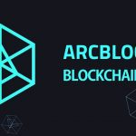 Arcblock cloud computing platform