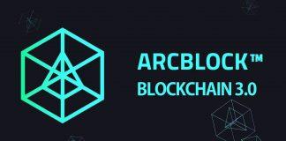 Arcblock cloud computing platform