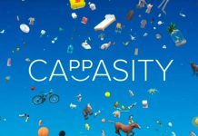 Cappacity presale Phase 1